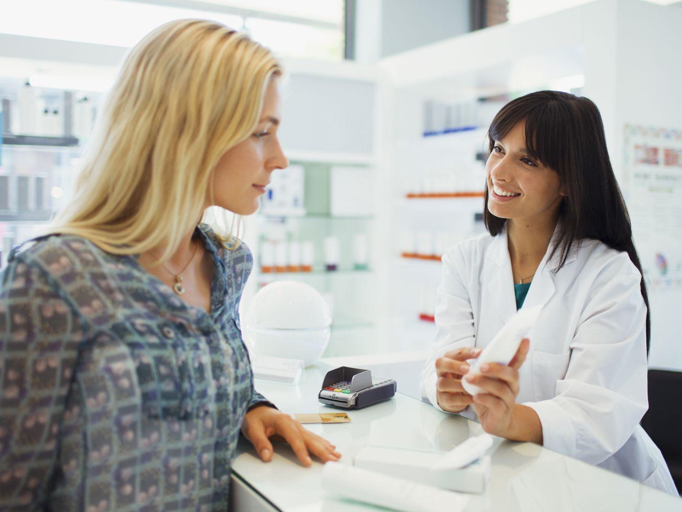 precription canadian pharmacy